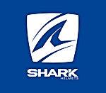 SHARK-LOGO_THAILAND-resize.jpg
