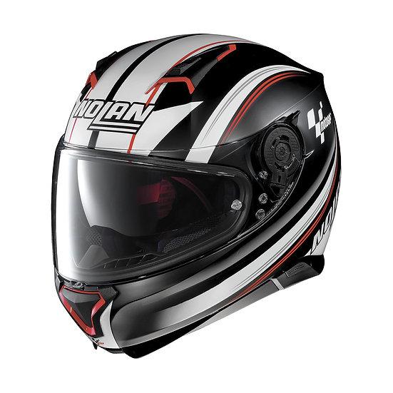 N87 MOTO GP N-COM F.Black 61