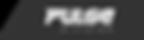 LogoCat On Dynamic_Pulse.png