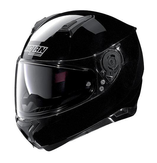 N87 CLASSIC N-COM G.Black 3