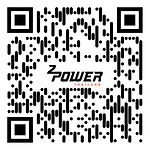 qr-code-login.png