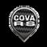 COVA RS