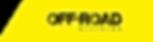 LogoCat On Dynamic_Off-Road.png