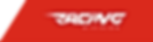 LogoCat On Dynamic_racing.png
