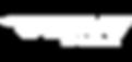 logo_racing_1.png