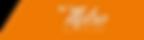 LogoCat On Dynamic_Metro.png