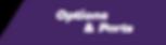 LogoCat On Dynamic_Options & Parts.png