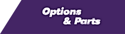 LogoCat On Dynamic_Options & Parts.png