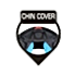 Chin Cover