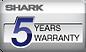 5 Years-garantie.png