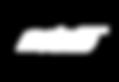 1200px-Moto_Gp_logo.svg.png