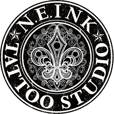NE Ink