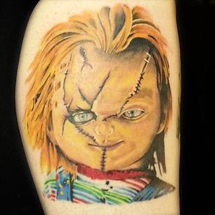 © NE Ink Tattoo Studio