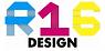 R16 Design