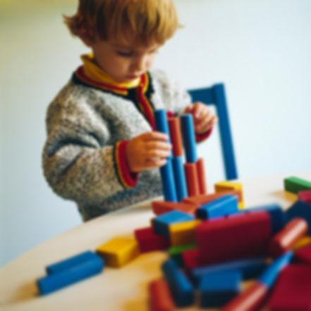 toddler2 .jpg