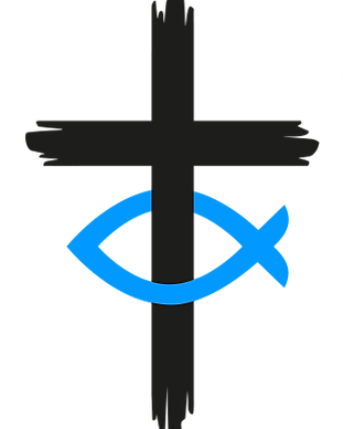 URC-LOGO-Device-blue.png
