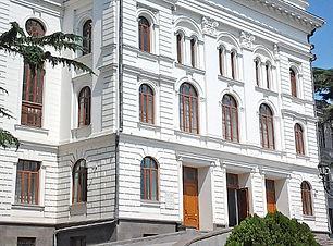 ivane-javakhishvili-tbilisi-state-univer