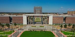 China Medical University.jfif