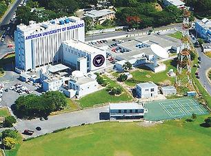 American University of Barbados.jpg