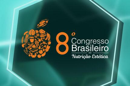 Banner_Secundário_-__8º_Congresso_Saúde_