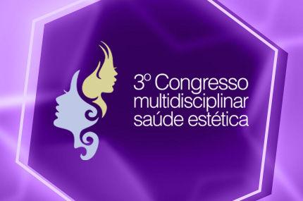 Banner_Secundário_-_3º_Congresso_Saúde_E