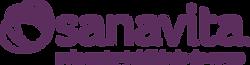 Logo Sanavita - Horizontal COMPLETO.png