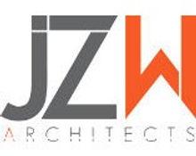 JZW_Logo_edited.jpg