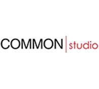 sponsor_commonstudio.png