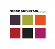 sponsor_stonemountain.png