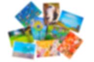 cards1-1024x677.jpg