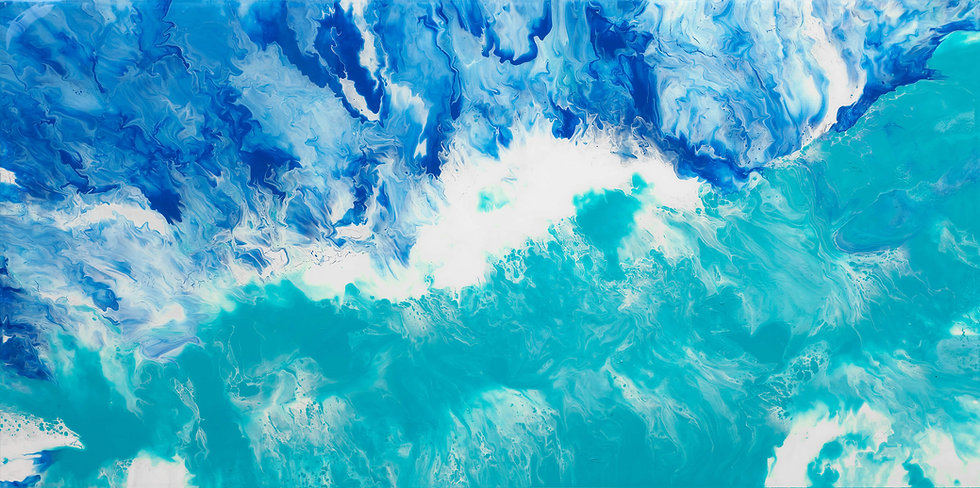 Ocean Rush.jpg