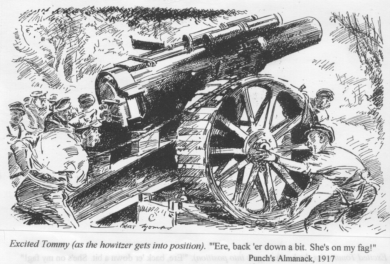 Howitzer Cartoon.JPG