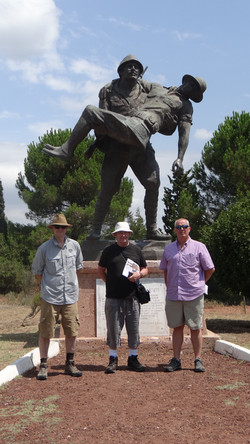 Gallipoli Aug 15 Centenary 004.JPG
