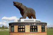 PolarBear_Memorial-National_Arboretum.jpg