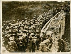 HH-X 2329 Photograph - 46th Brigade at St. Quentin Canal.jpg