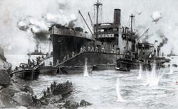 3-Landing-from-the-River-Clyde-Gallipoli-25th-April-1915aaaaaaaa.jpg