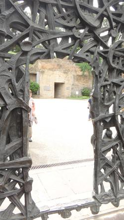 Salerno Cassino May 2015 045.JPG