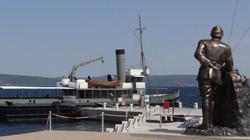 Gallipoli Centenary Aug 15 (2) 007.JPG