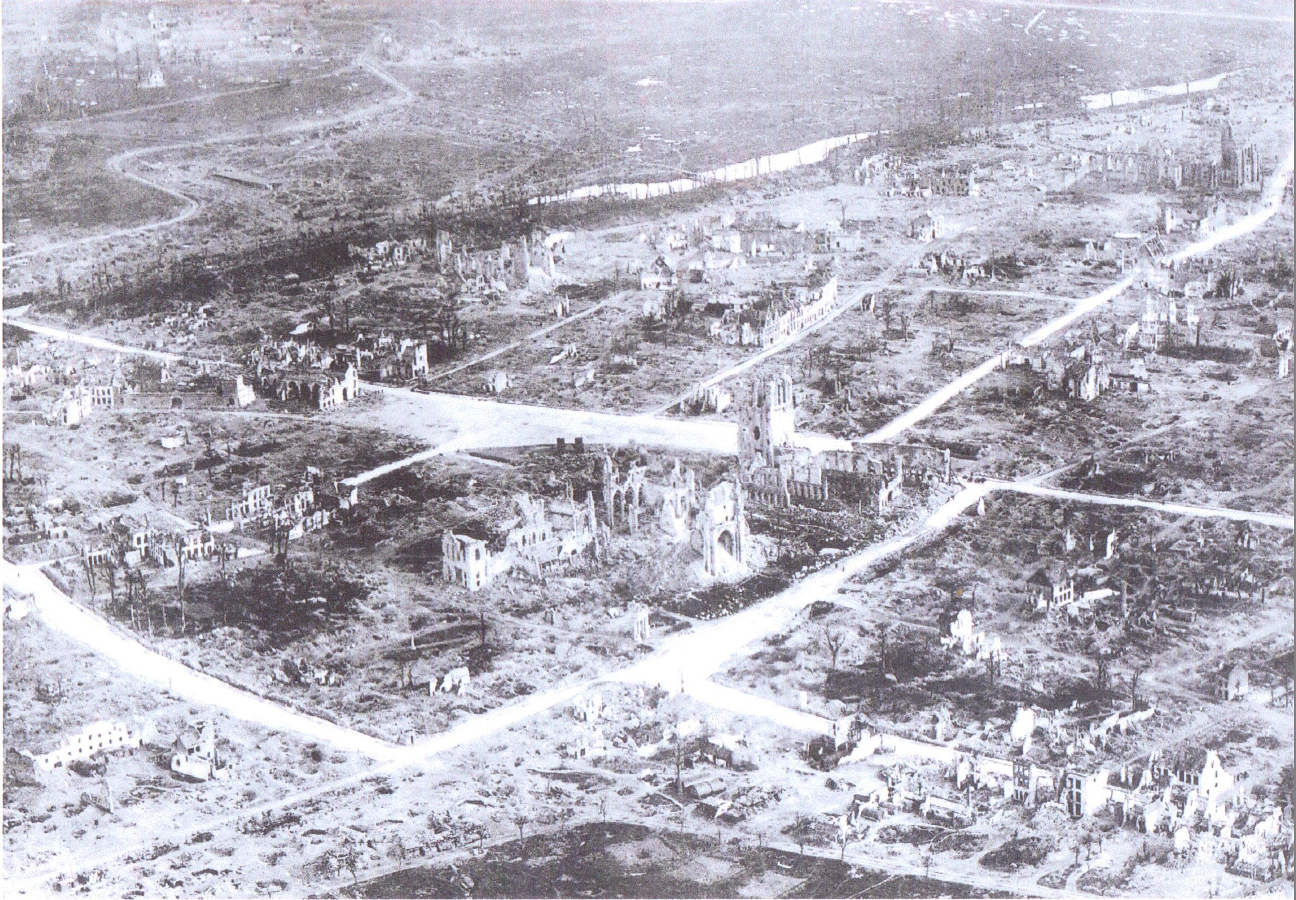 Ypres Ruins 001.jpg