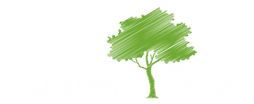 Logo White Green Tree web.png