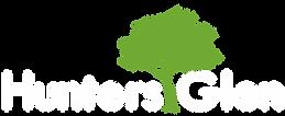 Logo White Green Tree web.png
