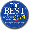 Best of Burlington County - 2019 Win.png