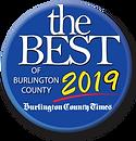 Best of Burlington County - 2019 Win.png