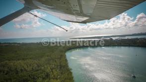 Miami en hydravion 9
