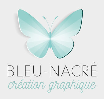 Bleunacre2020 logo V3-creation graphique