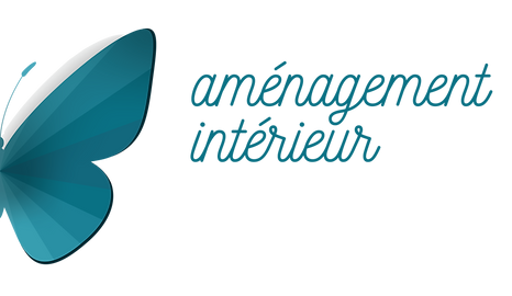 amenagement-interieur.png