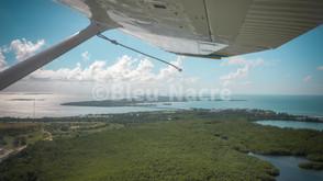 Miami en hydravion 8