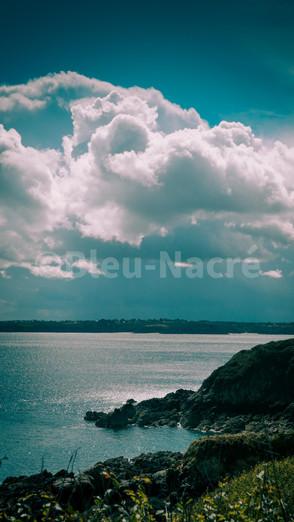 Le Fort La Latte (2)