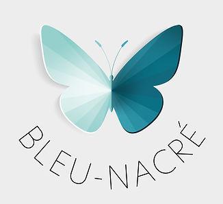 Bleunacre2020 logo universel-03.jpg