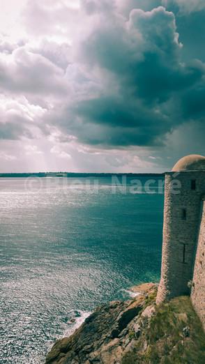 Fort La Latte (3)